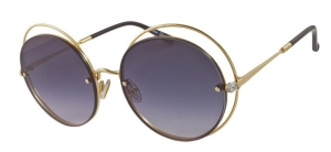 Okulary Max Mara MM SHINE I 000 9O