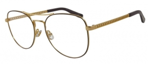 Okulary Jimmy Choo JC 200 VUE