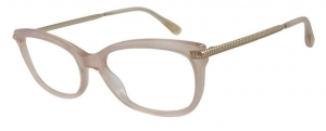 Okulary Jimmy Choo JC 217 FWM