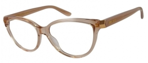 Okulary Jimmy Choo JC 226 FWM