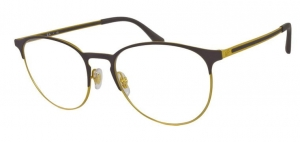 Okulary Ray-Ban® RB6375-3051
