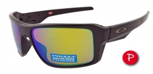 Okulary Oakley Double Edge OO 9380 14