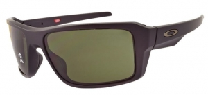 Okulary Oakley Double Edge OO 9380 01