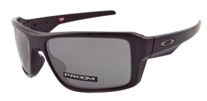 Okulary Oakley Double Edge OO 9380 15
