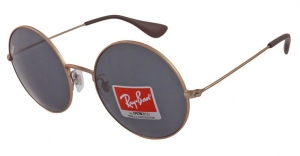 Okulary Ray-Ban® JA-JO RB3592-914687