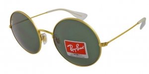 Okulary Ray-Ban® JA-JO RB3592-901371