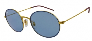 Okulary Ray-Ban® Beat RB3594-9113F7