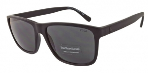 Okulary Polo Ralph Lauren PH 4113 528487
