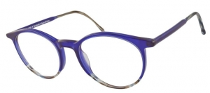 Okulary Res Rei Eyewear LONG ISLAND 345