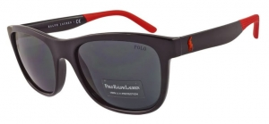 Okulary Polo Ralph Lauren PH 4120 500187