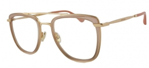 Okulary Jimmy Choo JC 219 FWM