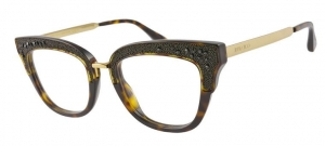 Okulary Jimmy Choo JC 237 086