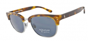 Okulary Polo Ralph Lauren PH 4152 530387