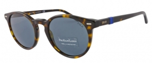 Okulary Polo Ralph Lauren PH 4151 500387