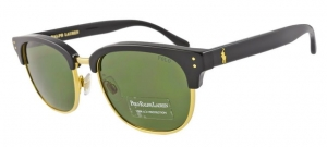 Okulary Polo Ralph Lauren PH 4152 500171