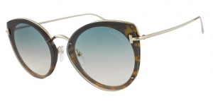 Okulary Tom Ford Jess TF 0683 53P