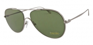 Okulary Tom Ford Anthony TF 0695 14N