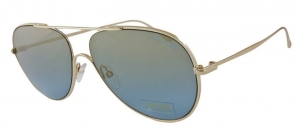 Okulary Tom Ford Anthony TF 0695 28X