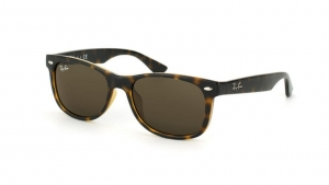 Ray-Ban Junior RJ9052S-152/73
