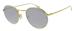 Okulary Tom Ford Ryan-02 TF 0649 30C