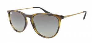 Ray-Ban Junior RJ9060S-704911