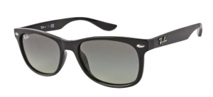 Ray-Ban Junior RJ9052S-100/11