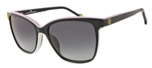 Okulary Carolina Herrera SHE 792 06HC