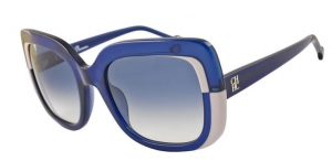 Okulary Carolina Herrera SHE 786 0AGQ