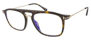 Okulary Tom Ford TF 5588B 052