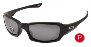 Okulary Oakley® Fives Squared OO 9238 06