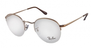 Okulary Ray-Ban® RB3947V-2943