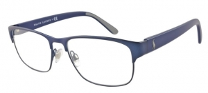 Okulary Polo Ralph Lauren PH 1171 9119