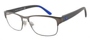 Okulary Polo Ralph Lauren PH 1171 9157