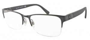 Okulary Polo Ralph Lauren PH 1181 9038