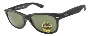 Okulary Ray-Ban New Wayfarer RB2132-646231