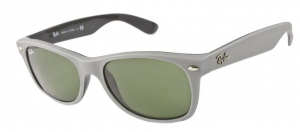 Okulary Ray-Ban New Wayfarer RB2132-646431