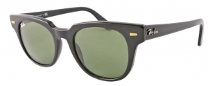Okulary Ray-Ban® Meteor RB2168-901/31