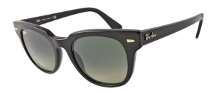 Okulary Ray-Ban® Meteor RB2168-901/71