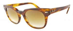 Okulary Ray-Ban® Meteor RB2168-954/51