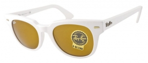Okulary Ray-Ban® Meteor RB2168-128933