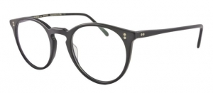 Okulary Oliver Peoples O'MALLEY OV 5183 1465