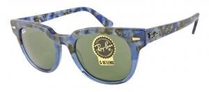 Okulary Ray-Ban® Meteor RB2168-128831