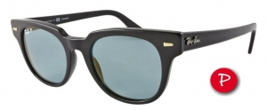 Okulary Ray-Ban® Meteor RB2168-901/52