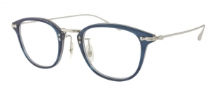 Okulary Oliver Peoples DAVITT OV 5389D 1662