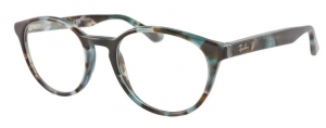 Okulary Ray-Ban® RB5380-5949
