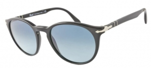 Okulary Persol PO 3152S 9014Q8