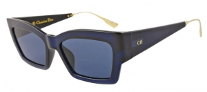 Okulary Dior Catstyle Dior 2 PJP A9