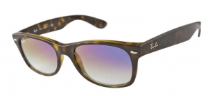 Okulary Ray-Ban® New Wayfarer RB2132-710/S5