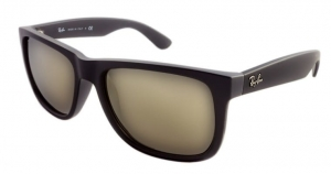Ray-Ban Justin RB4165-622/5A
