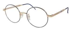 Okulary Tommy Hilfiger TH 1698/G DDB